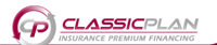 CLASSICPLAN Insurance Premium Financing Payment Link